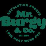 mrburgy